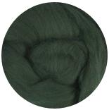 волокна хлопка (coton top) пихта