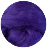 волокна хлопка (coton top) флоренция
