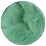 волокна хлопка (coton top) лягушка