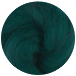 волокна хлопка (coton top) ирландия