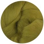 волокна хлопка (coton top) олива