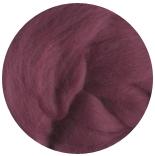волокна хлопка (coton top) лук