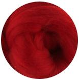 волокна хлопка (coton top) страсть