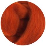 волокна хлопка (coton top) тыква