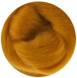 волокна хлопка (coton top) шафран