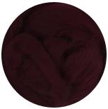 волокна хлопка (coton top) лесная ягода