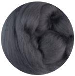 волокна хлопка (coton top) шторм