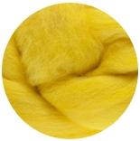 волокна хлопка (coton top) солнце