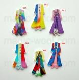 пуговицы декоративные стильный костюм