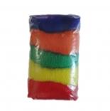 наборы кардочесаной шерсти цвет №22