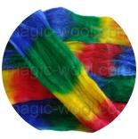 Омбрия 21мкм секционного крашения цвет №3
