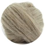 суффолк (Suffolk) суффолк (Suffolk) серо-коричневый