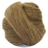 манкс (Manx) манкс (Manx) коричневый