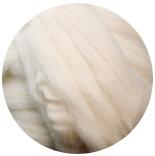 корридейл (corrideale) + бленды натурально белый