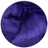 волокна бамбука фиолетовый