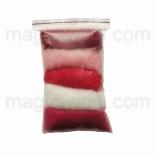 наборы кардочесаной шерсти цвет 31