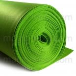фетр 3мм на метраж полиэстер зелень