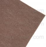 фетр 2мм 20см*30см натуральная шерсть клей