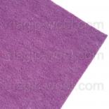 фетр 2мм 20см*30см натуральная шерсть глициния