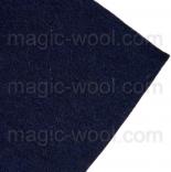 фетр 2мм 20см*30см натуральная шерсть туарег