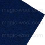 фетр 2мм 20см*30см натуральная шерсть пикассо