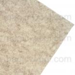 фетр 3мм 20см*30см натуральная шерсть камень