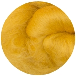 меринос 18 мкм DHG Италия мед