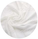 шарфы шифоновые 165см*55см шифоновый шарф 18
