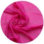 шарфы шифоновые 165см*55см шифоновый шарф 15
