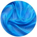 шарфы шифоновые 165см*55см шифоновый шарф 14