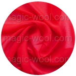 шарфы шифоновые 165см*55см шифоновый шарф 12