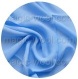 шарфы шифоновые 165см*55см шифоновый шарф 10