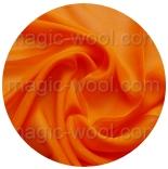шарфы шифоновые 165см*55см шифоновый шарф 09