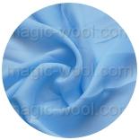 шарфы шифоновые 165см*55см шифоновый шарф 08
