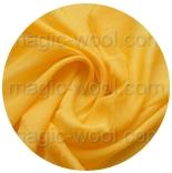 шарфы шифоновые 165см*55см шифоновый шарф 03