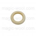 деревянные кольца 30мм