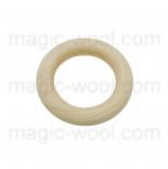 деревянные кольца 40мм
