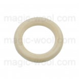 деревянные кольца 45мм