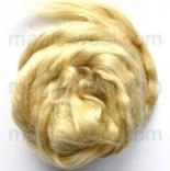 другие шелк и неокрашенные волокна шелк Муга