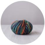 piuma Italy (extrafine merino wool 100%) DHG Италия елисейские поля