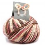 piuma Italy (extrafine merino wool 100%) святая виктория