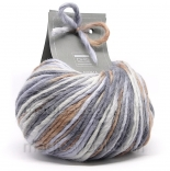 piuma Italy (extrafine merino wool 100%) урок танца