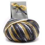piuma Italy (extrafine merino wool 100%) осенний ритм