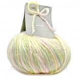 piuma Italy (extrafine merino wool 100%) душа цирка