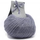 piuma Italy (extrafine merino wool 100%) DHG Италия шторм