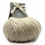 piuma Italy (extrafine merino wool 100%) песок