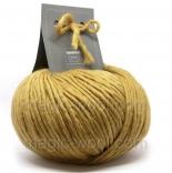 piuma Italy (extrafine merino wool 100%) марракеш