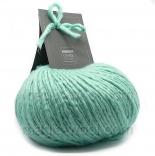 piuma Italy (extrafine merino wool 100%) DHG Италия рай