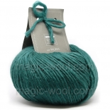 piuma Italy (extrafine merino wool 100%) ирландия