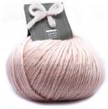 piuma Italy (extrafine merino wool 100%) DHG Италия звезда
